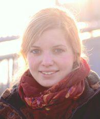 Tierärztin Dr. Katrin Schwanse